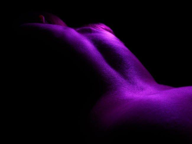 gdmde - Guillaume du Mesgnil d'Engente - Colorful Darknesses pre-series -1