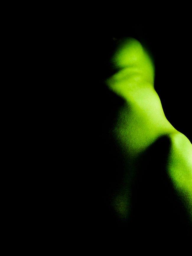 gdmde - Guillaume du Mesgnil d'Engente - Colorful Darknesses pre-series -11