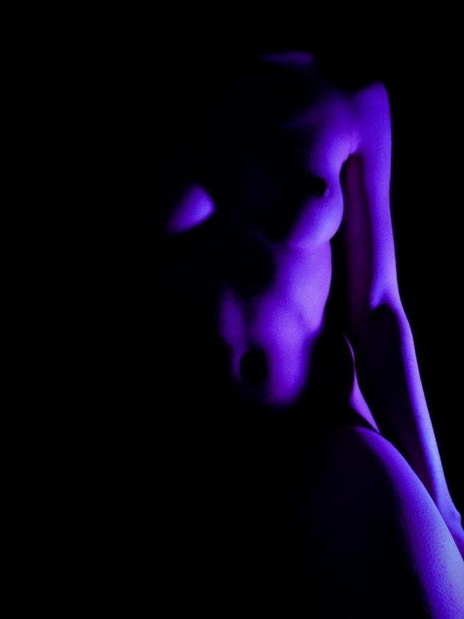 gdmde - Guillaume du Mesgnil d'Engente - Colorful Darknesses pre-series -7