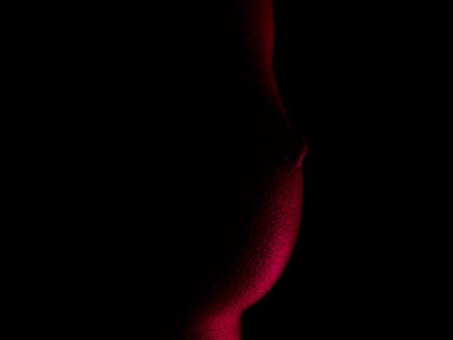 gdmde - Guillaume du Mesgnil d'Engente - Colorful Darknesses pre-series -8